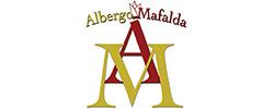 Albergo Mafalda