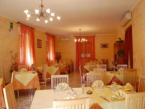 home_ristorante